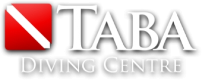 Taba Diving Centre Ltd