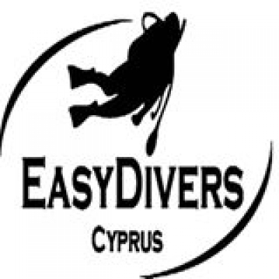 J.R. Easy Divers