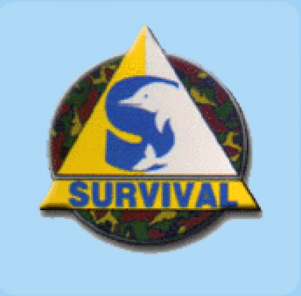 M. Kadis Survival Sports