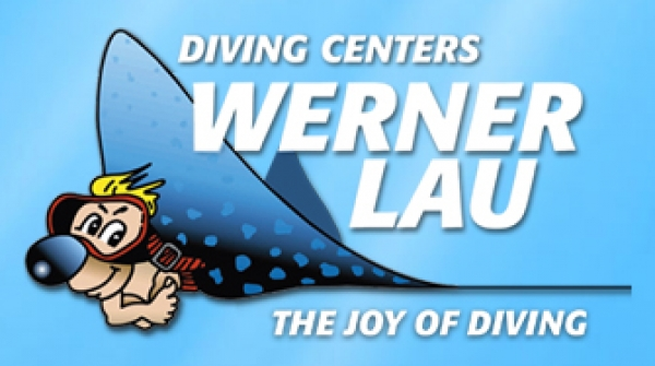 Werner Lau Diving Services Cyprus Ltd